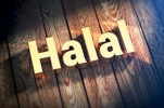 Japanese Firms Keen to Tap Into Halal Market