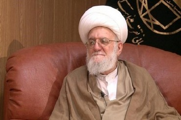 Senior Cleric Calls for Unity, Cultural Work to Counter Takfiri Ideology after Daesh Collapse