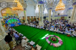 Alavi Dar-ol-Quran Center to Hold Special Quranic Programs in Ramadan