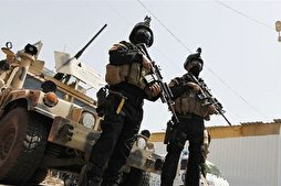 Terrorist Attack Targeting Shia Pilgrims in Iraq Foiled