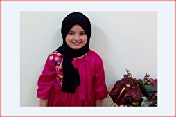 6-Year-Old Girl Is Youngest Quran Memorizer in UAE