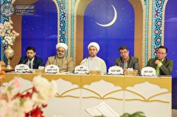 2nd Stage of TV Quran Contest Begins in Iraq